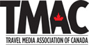 Travel Media Association of Canada